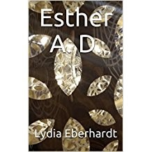 Esther AD