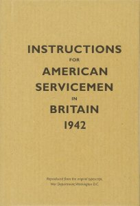ww2 guide book