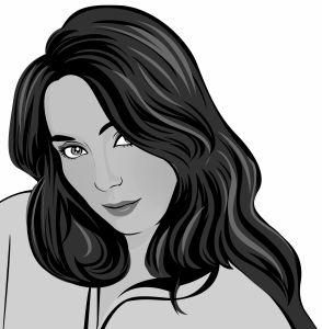 Avatar-Ari Meghlen (1)