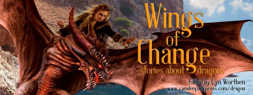 Wings of Change_3x8 banner_HR (1).jpg