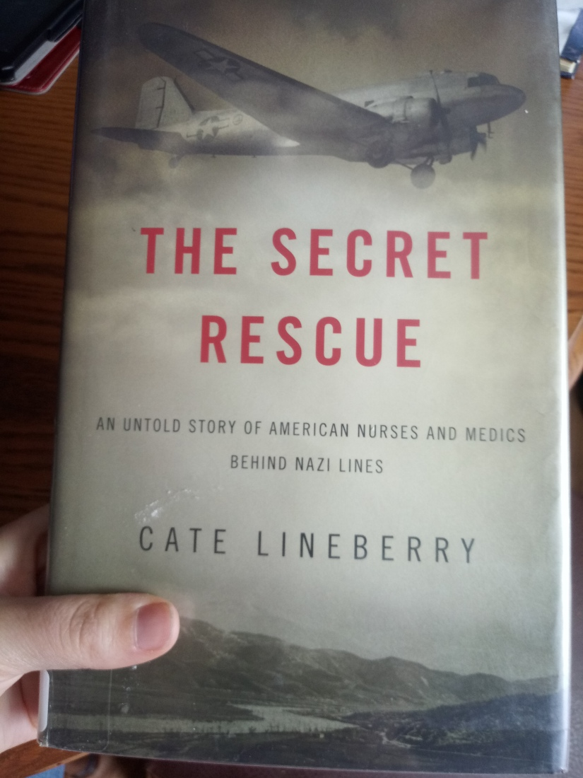 secret rescue jpg