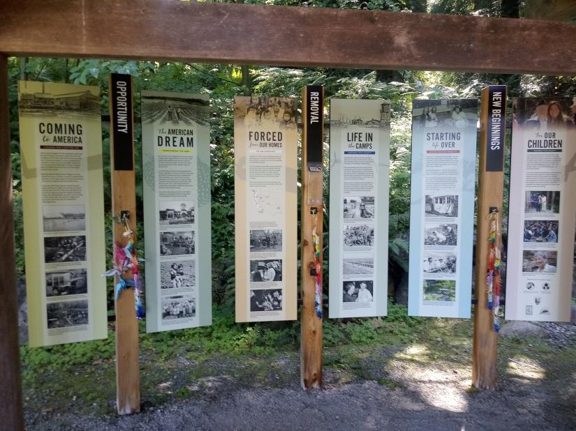Japanese memorial 1