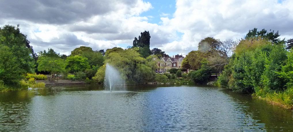 Bletchley_Park