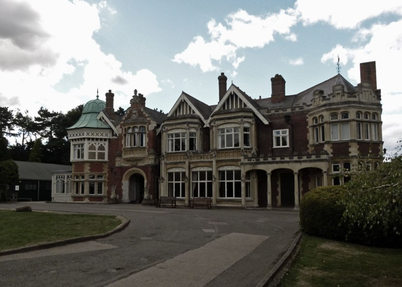 Bletchley_Park_03a