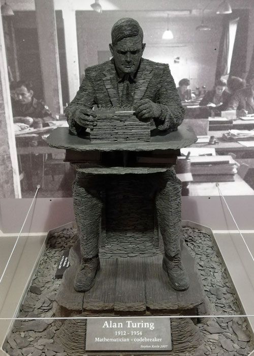 Bletchley_Park_19_Alan_Turing