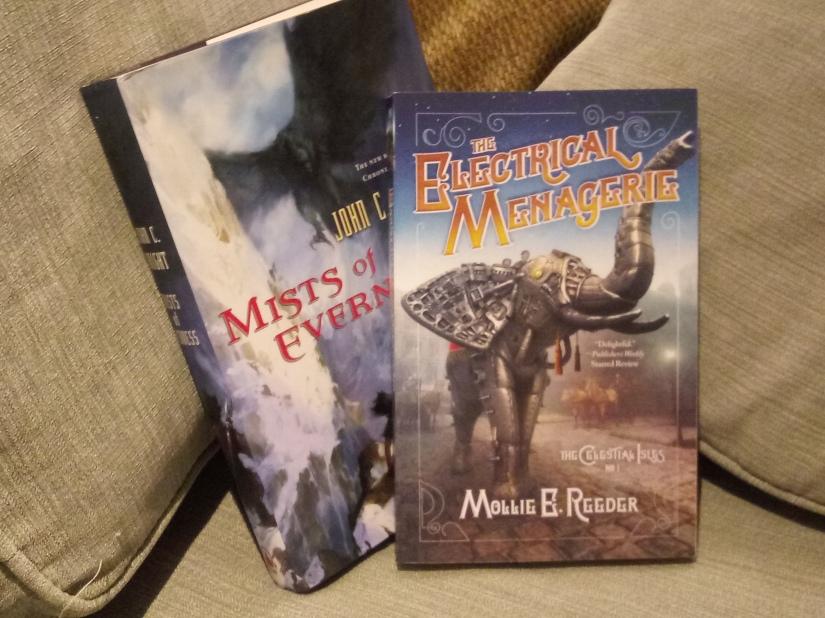 books for blog1
