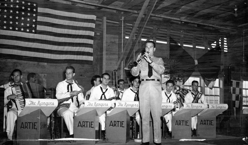 Artie_Shaw_and_the_Rangers